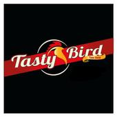 Tasty Bird icon