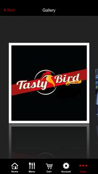 Tasty Bird screenshot 4