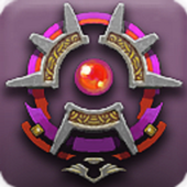 Hell Gate Defense icon