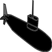 Flappy Submarine icon