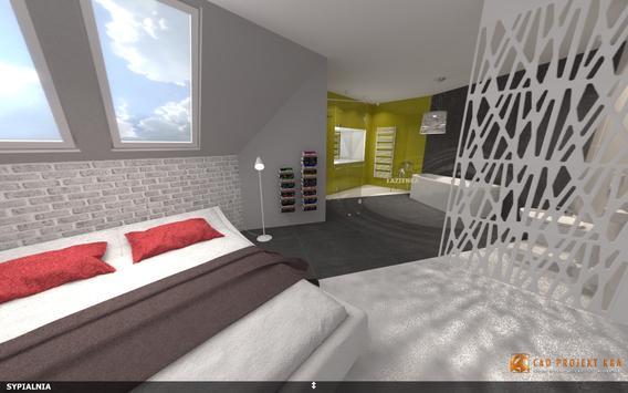 CAD Share-it apk screenshot