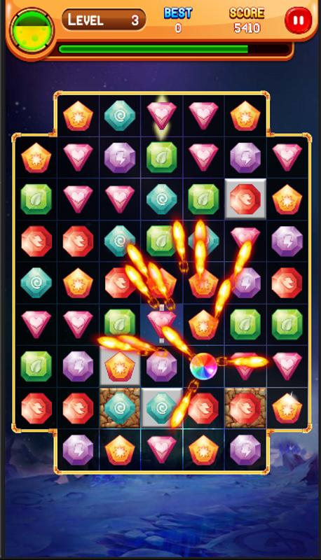Bejeweled butterflies for android apk download.