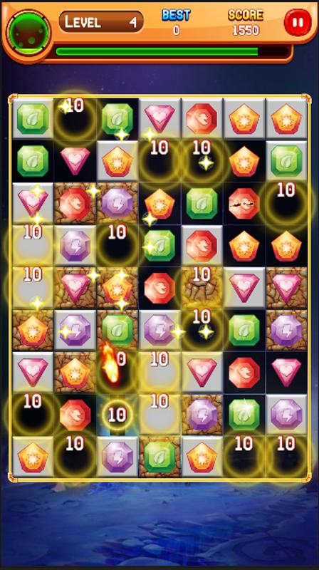 Bejeweled 3 game review download and play free version!