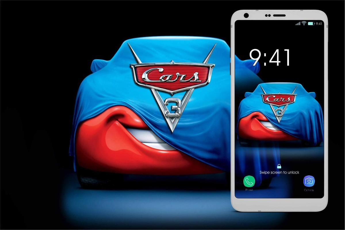 car 3 wallpapers hd 2018 for android apk download