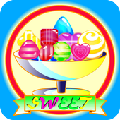 Candy Blast Sweet icon