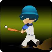 策略棒球 icon