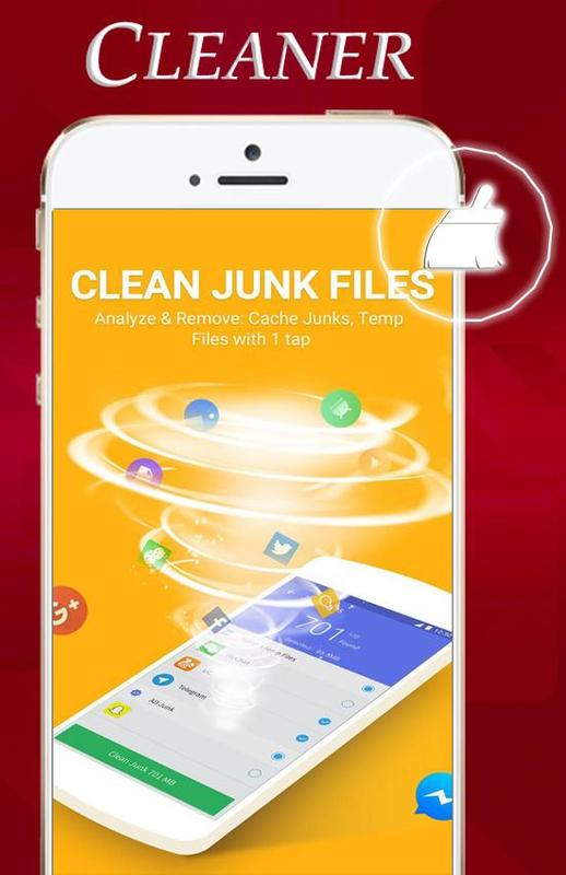 ccleaner for android mobile free download apk
