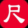 SurveyingMaster ikona