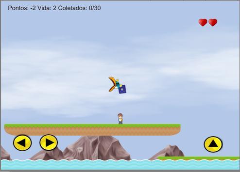 Militonto apk screenshot