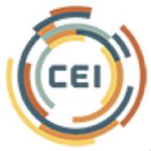 CEI Mobile icon