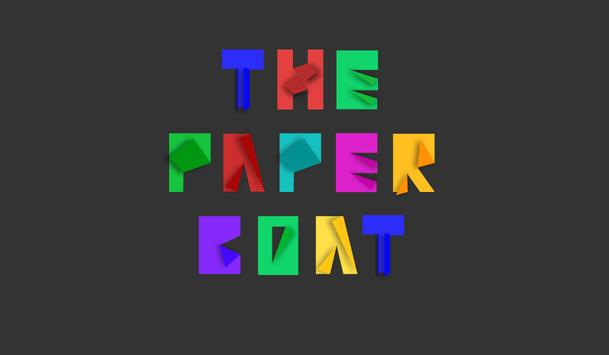 The Paper Boat poster