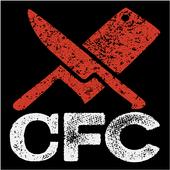 CFC icon