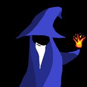 Magican icon