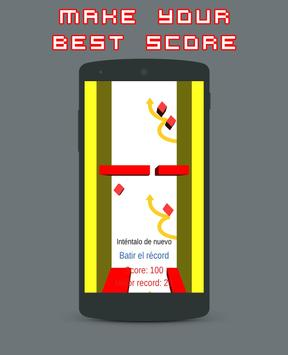 Jump Jump apk screenshot
