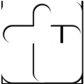 Plan of Salvation icon