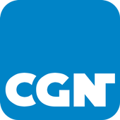 CGN icon