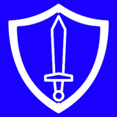 Progress Warrior icon