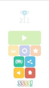 3333! apk screenshot