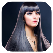خلطات مجربة لتطويل وتنعيم الشعر icon