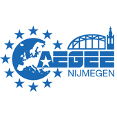 AEGEE-Nijmegen icon