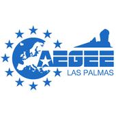 AEGEE-Las Palmas icon