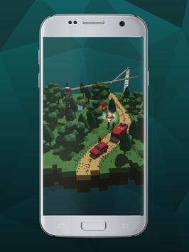 AR Adaptacja screenshot 12