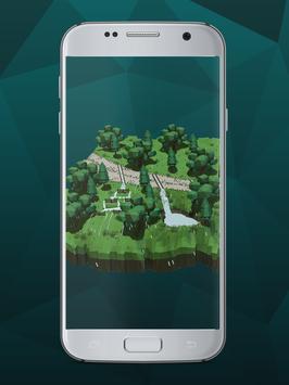 AR Adaptacja screenshot 7