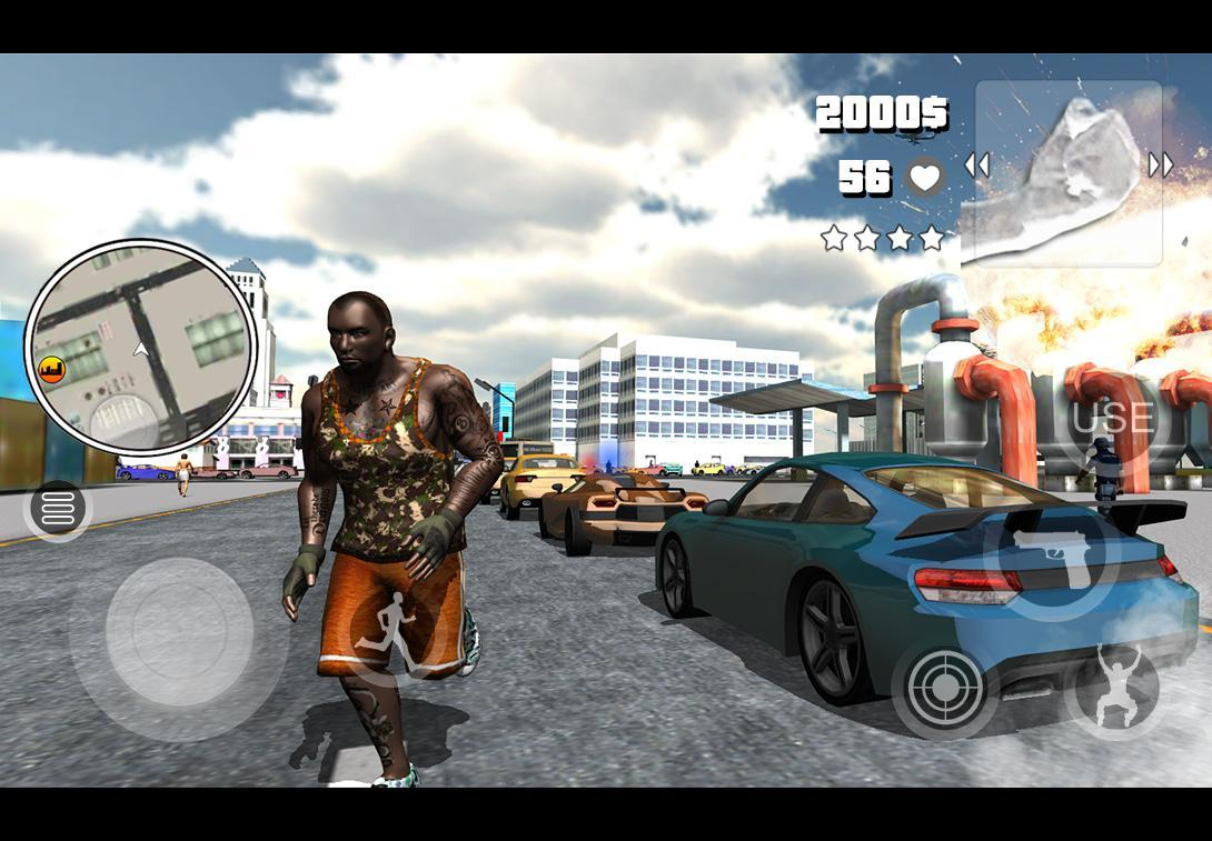 Bad Boy Stories for Android - APK Download