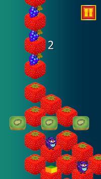 Candy Maze Fall apk screenshot