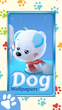 Dog Wallpapers poster