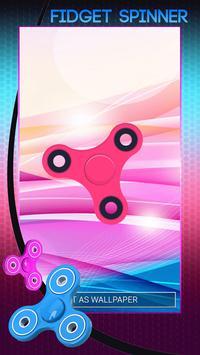 Fidget Spinner screenshot 2