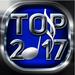 Top Ringtones 2017