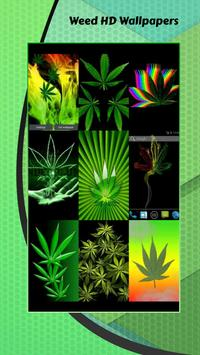 Weed Hd Wallpapers For Android Apk Download