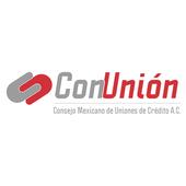 ConUnión icon
