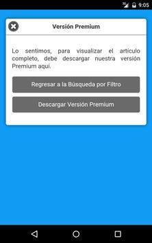 ConUnión apk screenshot