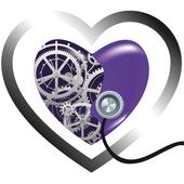 Servicio Médico CNBV icon