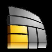 cnetRemote icon