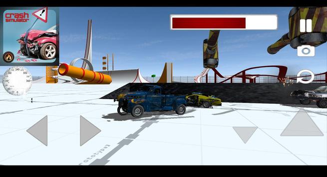 Car Crash Simulator Racing APK Download - Free Racing GAME for ...