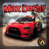 Max Derby Racing icon