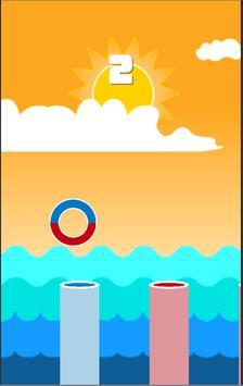 RED OR BLUE screenshot 1