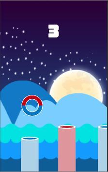 RED OR BLUE screenshot 2