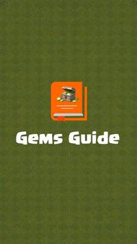 How to Get Gems in COC screenshot 1