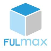 FULmax AR icon