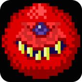 Mortal Squad: Portal to Hell icon