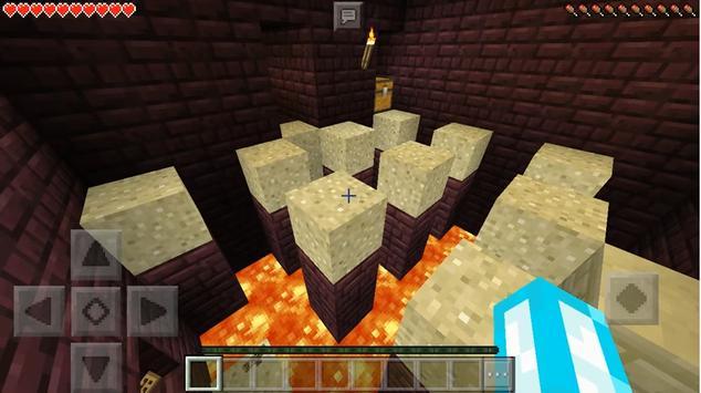 New Minecraft Guide Pro apk screenshot