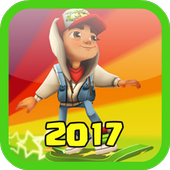 Cheats Subway Surfers 2017 icon