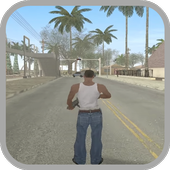 Guide GTA San Andreas 2017 icon