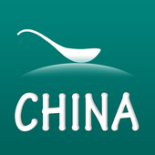 ChinaTV icon