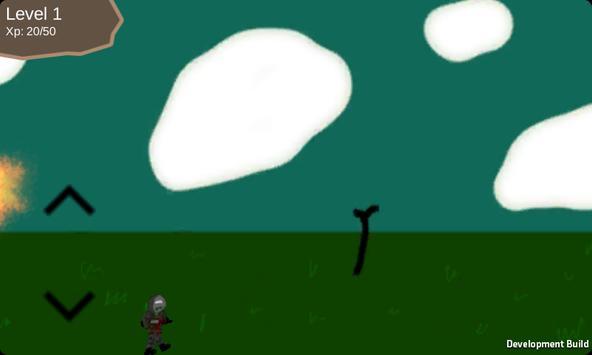 GOOH apk screenshot