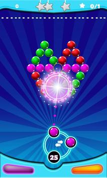 Bubble Shooter Mania screenshot 3